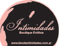 Intimidades-Erotic Boutique