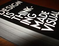 Studio 510 | Branding