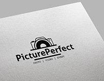 pictureperfect logo