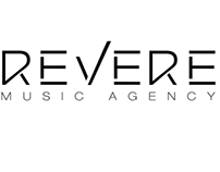 Revere Music Agency