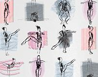 Ballet 101