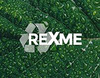 Rexme