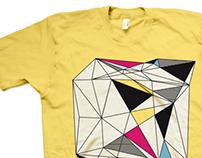 Fetwi.com T-shirt