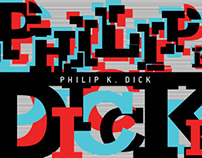 Postales - Philip k. Dick