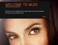Muse (Dec 2008)