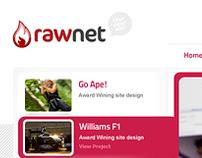 Rawnet