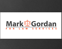 MARK J - LAW SERVICES