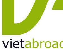 VietAbroader identity