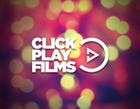 Click Play Films