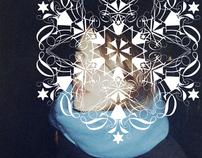 Snow Glyphs