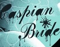 Caspian Bride