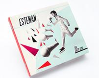 Primer Acto - Edición de Colección de Esteman