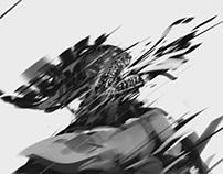 Thumbnail - Character Design
