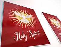Espirito Santo Ilustração