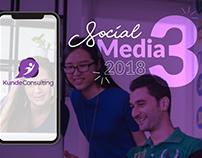 Social Media 2018 - Part 3