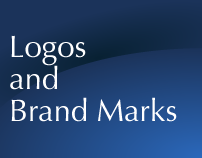 Logos and Brand Marks