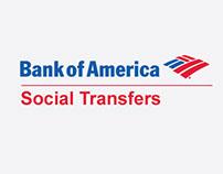 Social Transfer