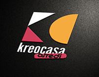 Logo Kreocasa Arredi