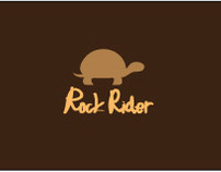 Rock Rider Sports Equipment
