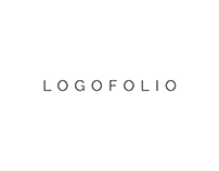 GRAPHIC DESIGN | Logofolio