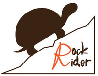 Rock Rider Sports Equipment 2