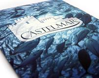 Catálogo Castelmar