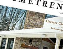 Hometrends Magazine