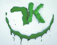 Logo Melt