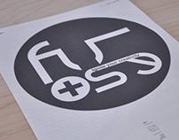 Publication \\ FUSE