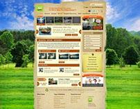 360dgreen.com