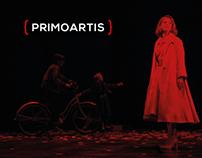 PRIMOARTIS