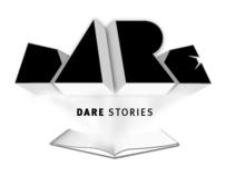 Dare Stories