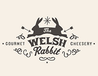 The Welsh Rabbit
