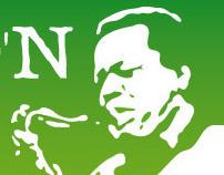 Gard'N Jazz