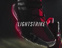Adidas Lightstrike