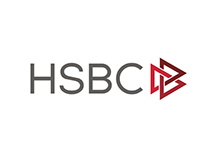 HSBC Logo Redesign