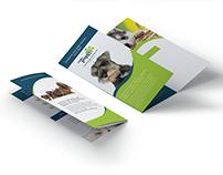 Euro Puppy Brochure