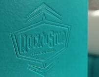 Diner Rock'n Stop - Experience Branding