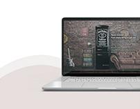Hoca.RU - online store