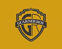 Guarner Ros