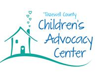 Tazewell County Children's Advocacy Center