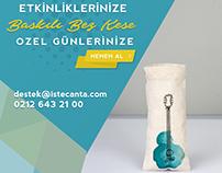 toptan-baskili-bez-kese-wholesale-printed-pouch-bag