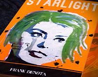 """""""Starlight"""" by Frank Denota"""