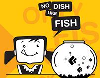 Fishtro