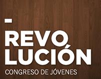 Congreso Revolución