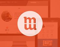 mauromascia.com