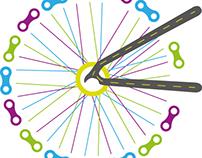 Logo_ciclovía