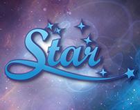 Your Star Forever App