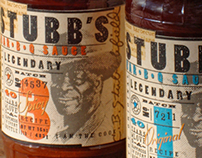 Stubb's Bar-B-Q