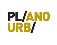 Plano Urbano